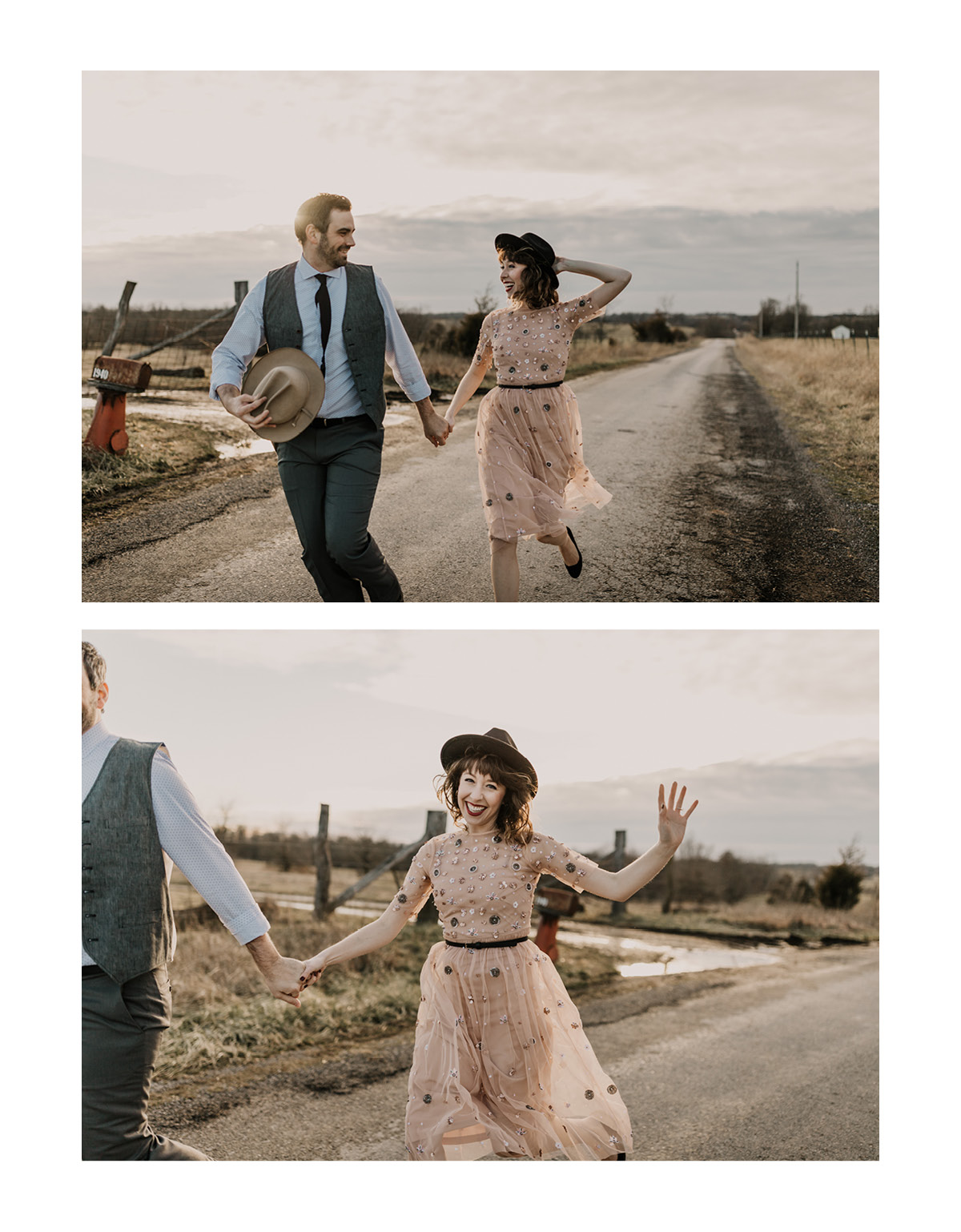 adventure-elopement-arkansas-photographer7.jpg