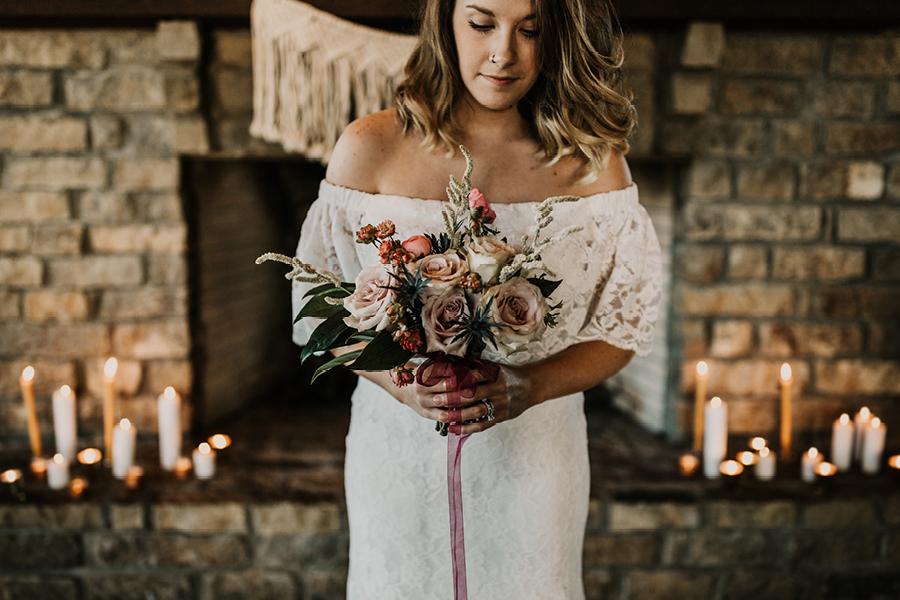 arkansas-wedding-photographer2.jpg