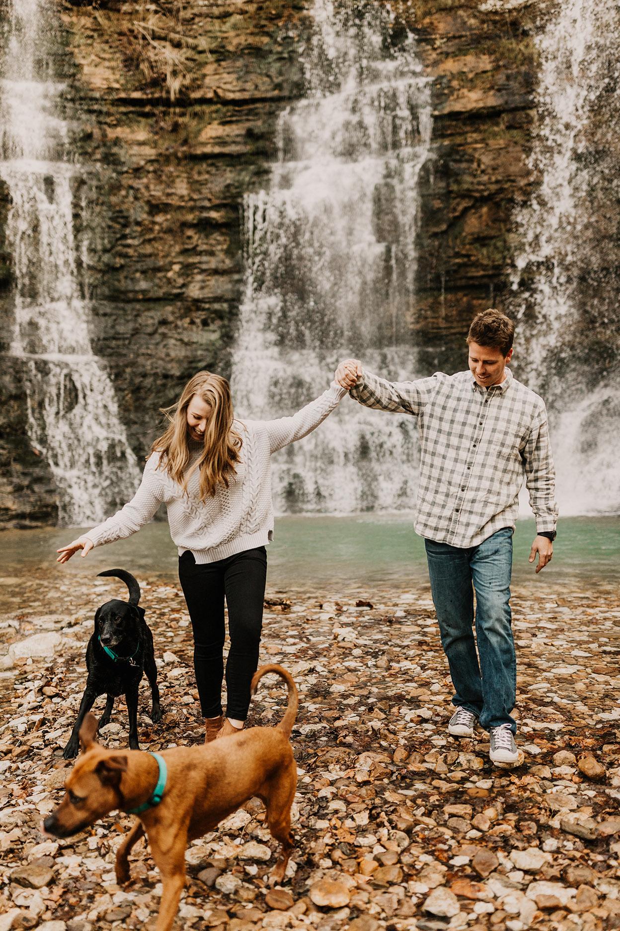 adventure-wedding-photographer-arkansas