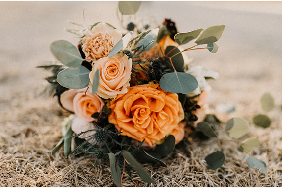 arkansas-botanical-gardens-wedding3.jpg