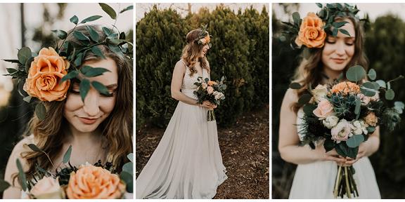 arkansas-botanical-gardens-wedding6.jpg
