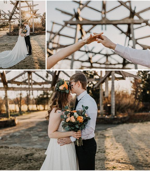 arkansas-botanical-gardens-wedding7.jpg