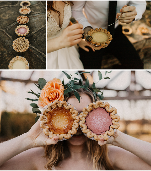 arkansas-botanical-gardens-wedding9.jpg