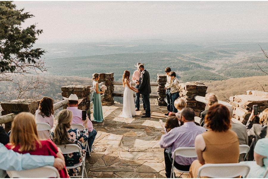 arkansas-adventure-elopement-photographer9.jpg