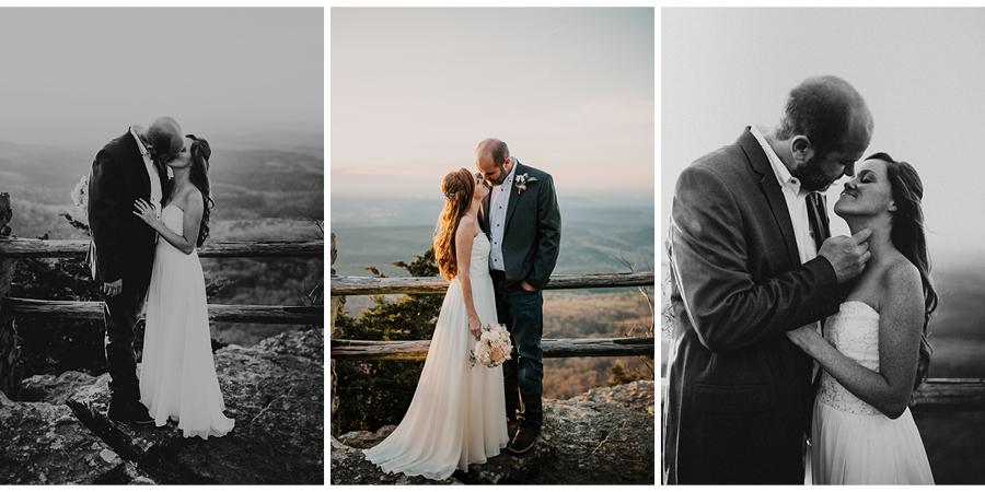 arkansas-adventure-elopement-photographer13.jpg