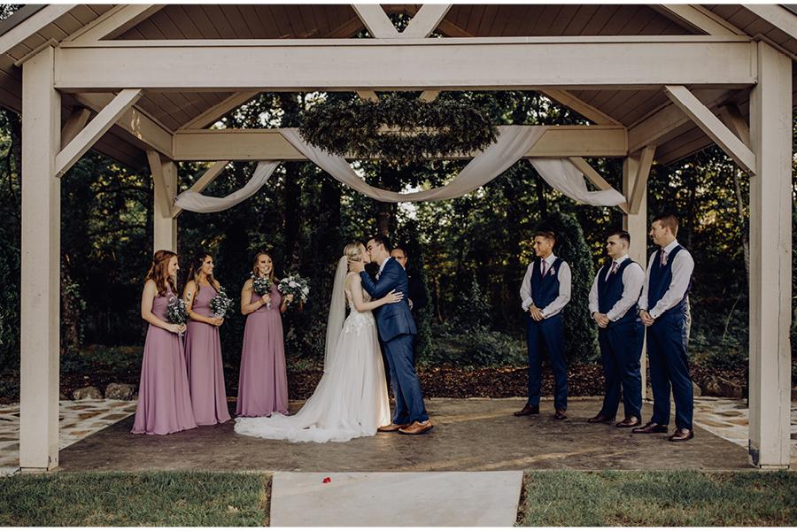 arkansas-wedding-photographer15.jpg