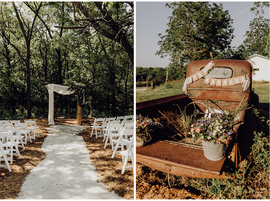 arkansas-wedding-photographer.jpg