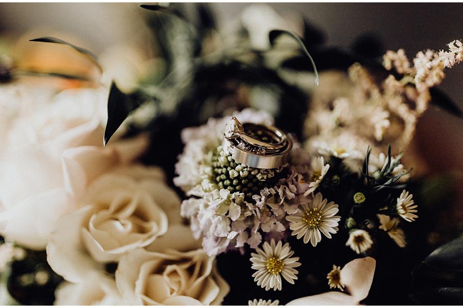 arkansas-wedding-photographer3.jpg