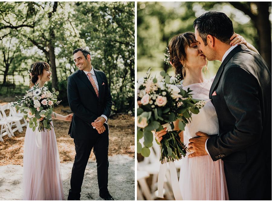arkansas-wedding-photographer4.jpg