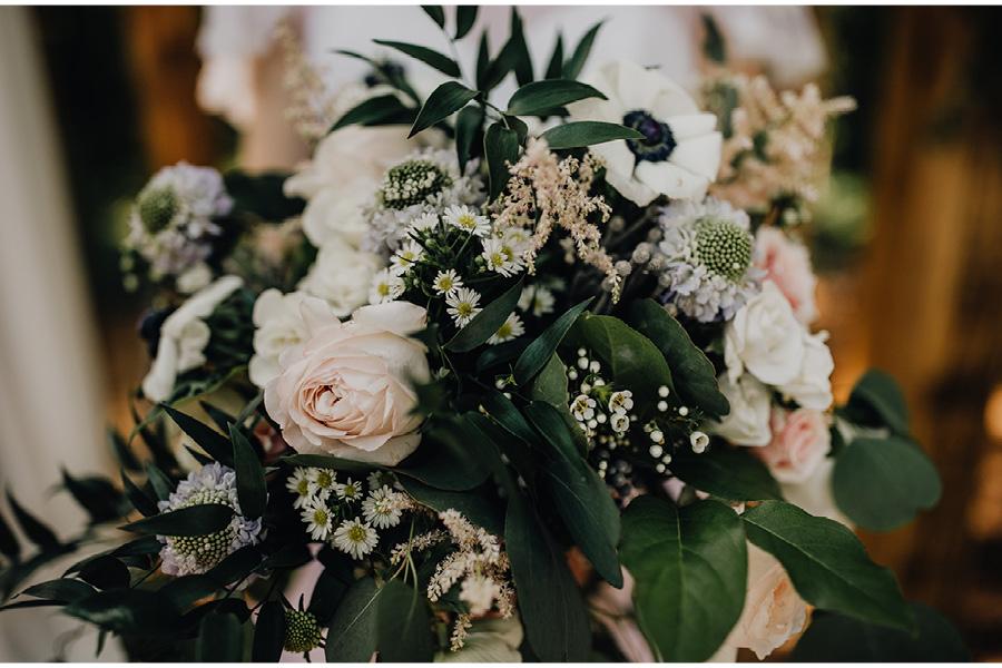 arkansas-wedding-photographer6.jpg