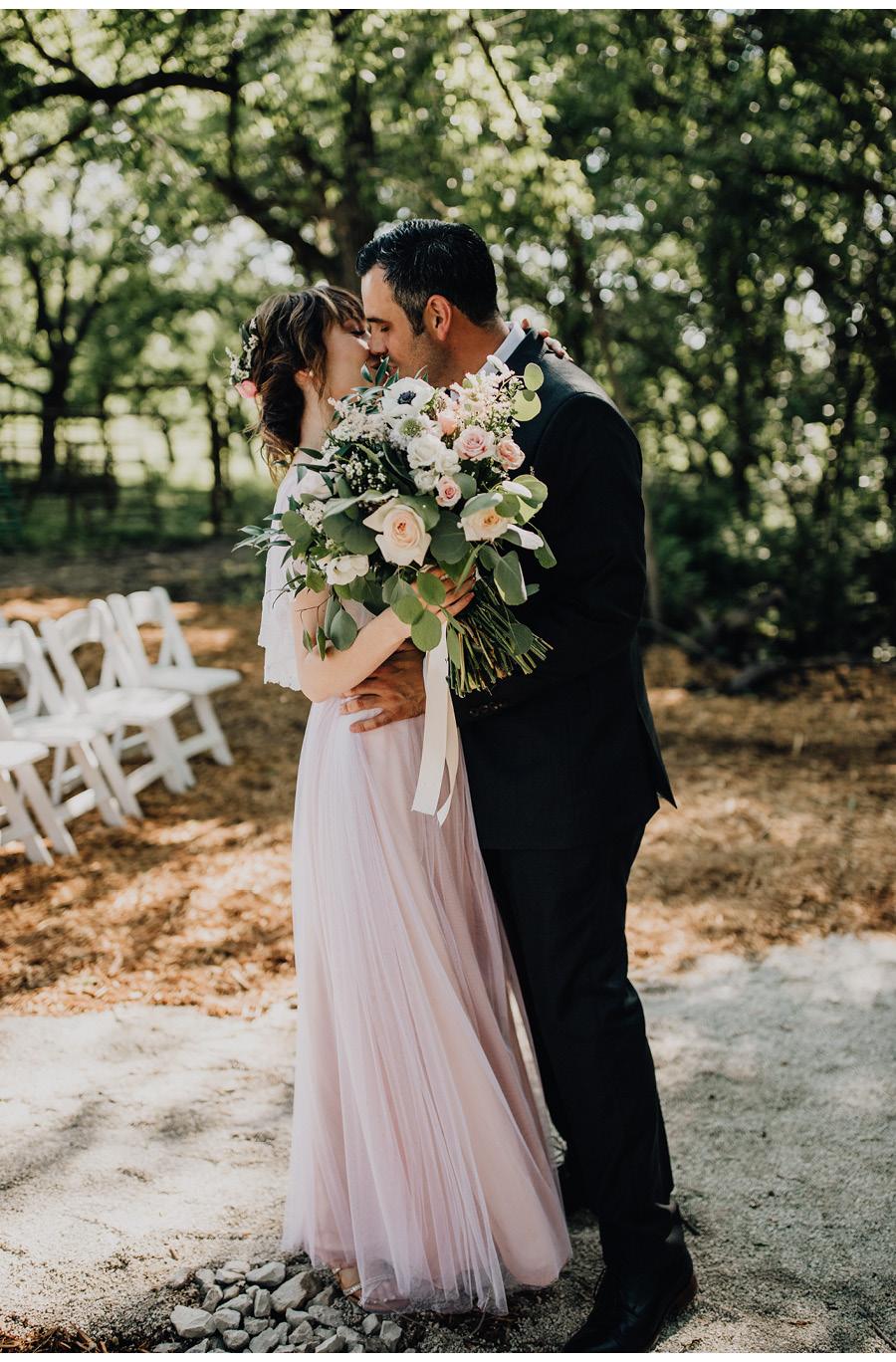 arkansas-wedding-photographer5.jpg