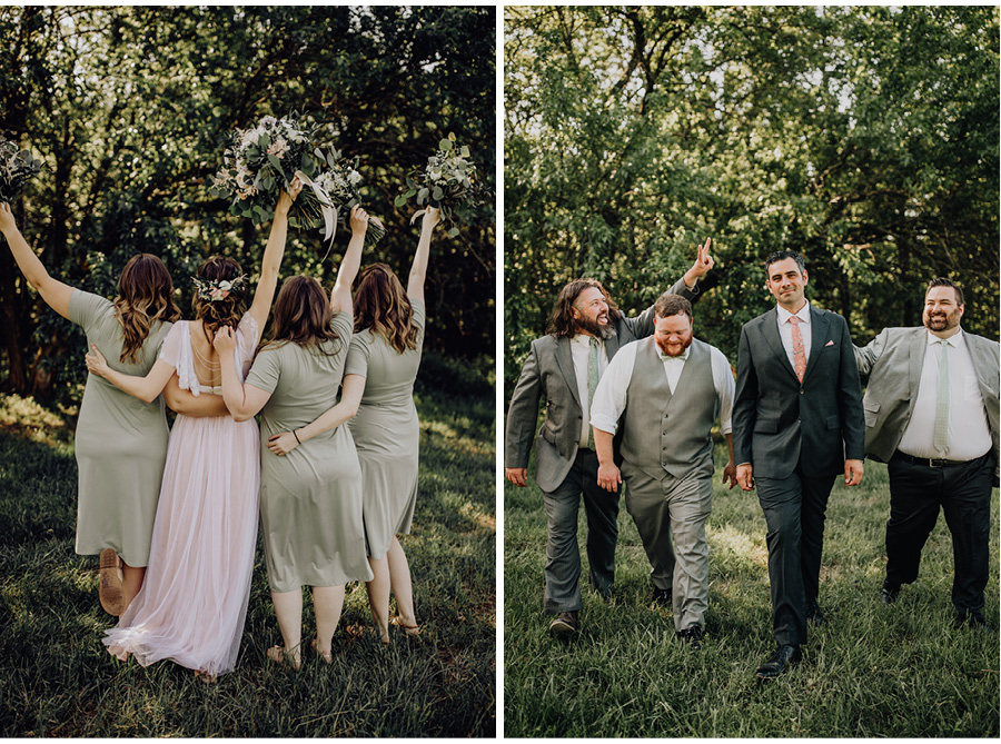 arkansas-wedding-photographer7.jpg