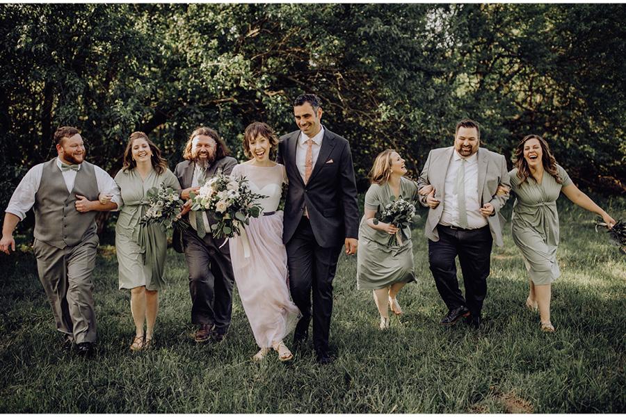 arkansas-wedding-photographer8.jpg