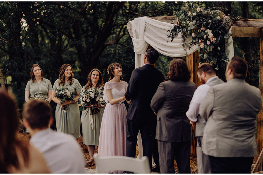 arkansas-wedding-photographer10.jpg