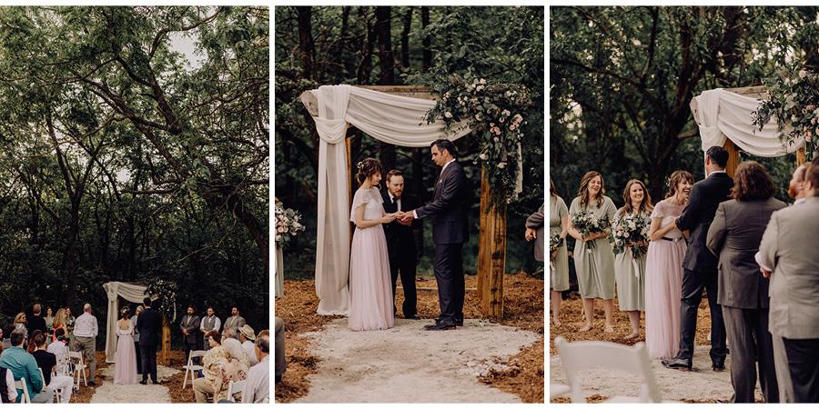 arkansas-wedding-photographer9.jpg