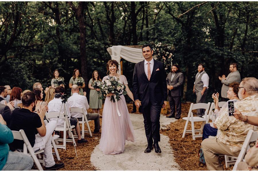 arkansas-wedding-photographer12.jpg