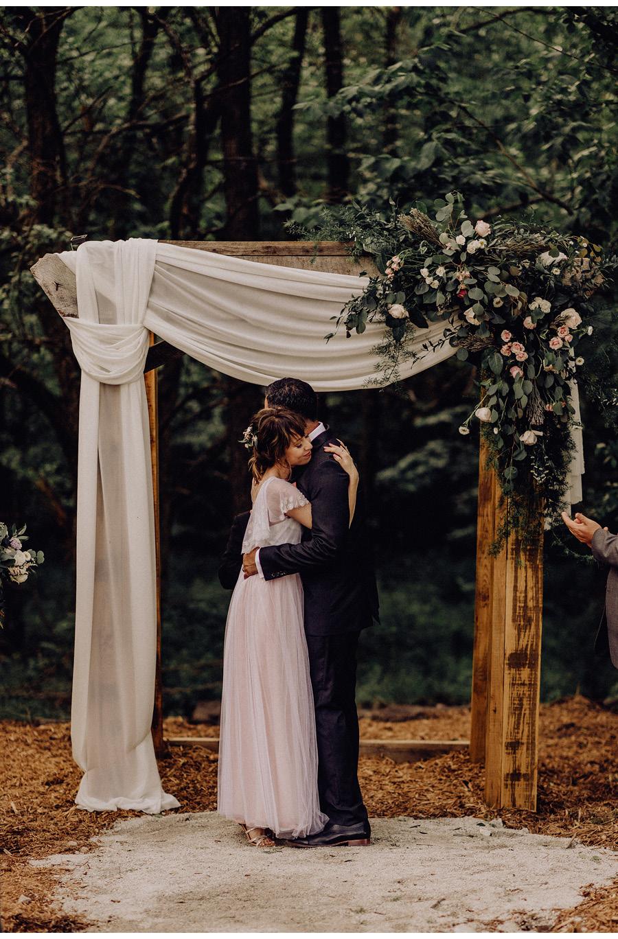 arkansas-wedding-photographer11.jpg