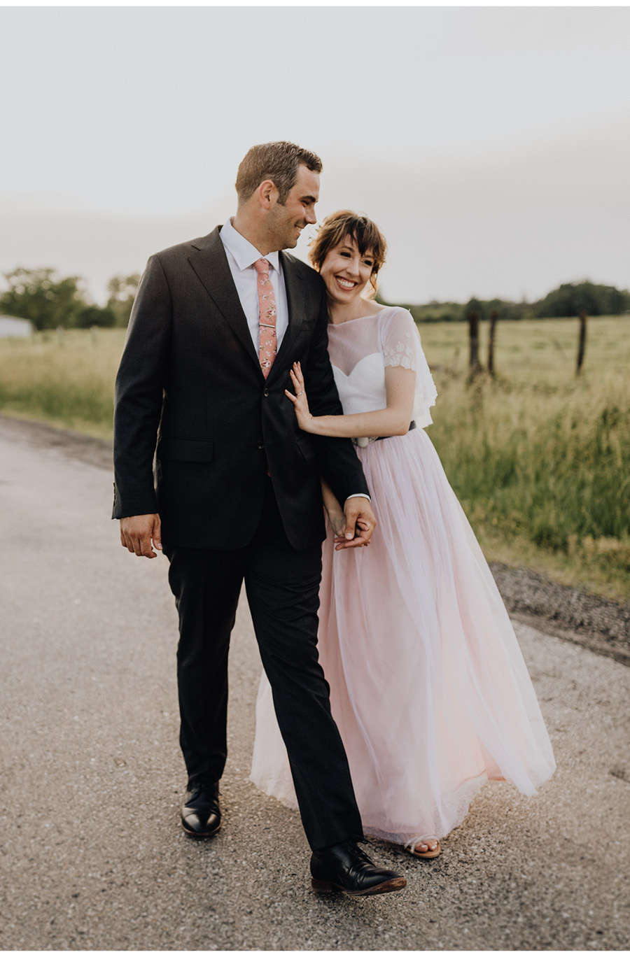 arkansas-wedding-photographer13.jpg