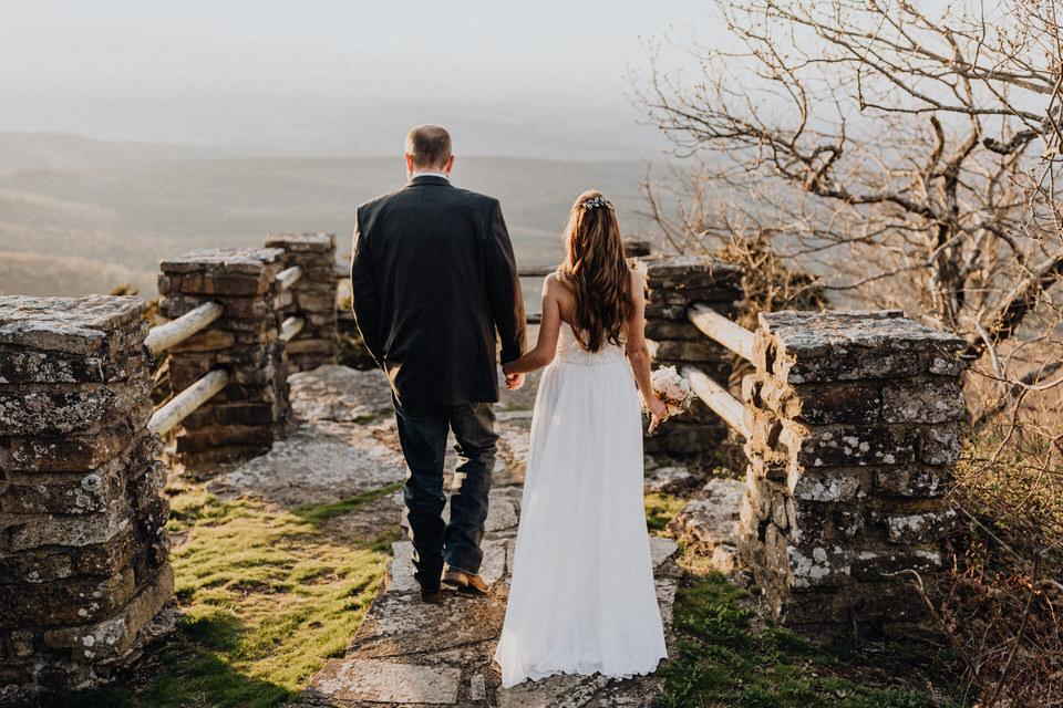 mt-magazine-wedding