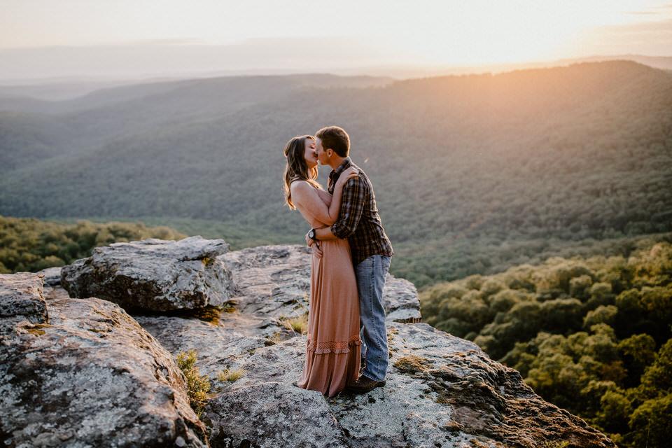 arkansas-wedding-photography
