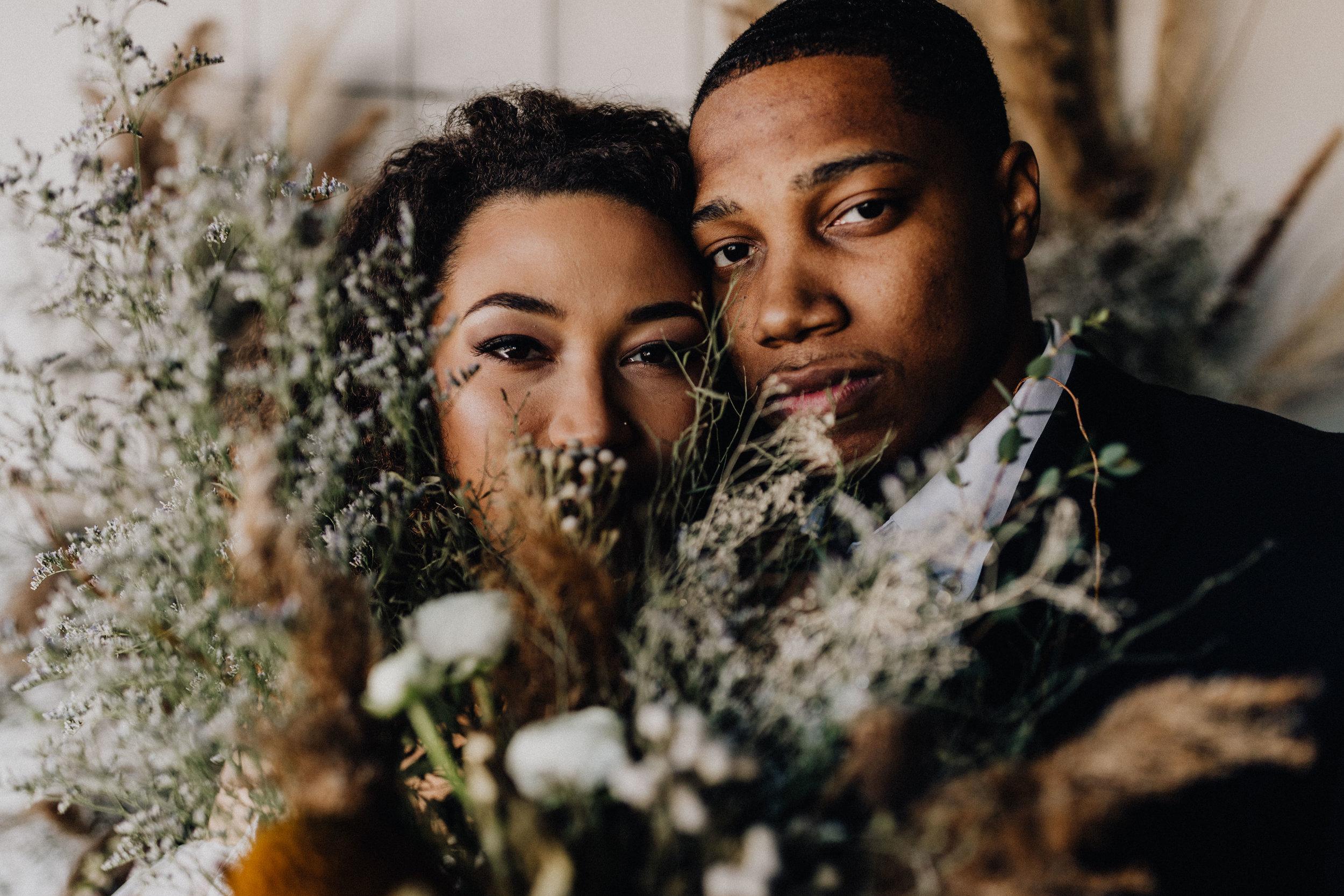 elopement-wedding-photography