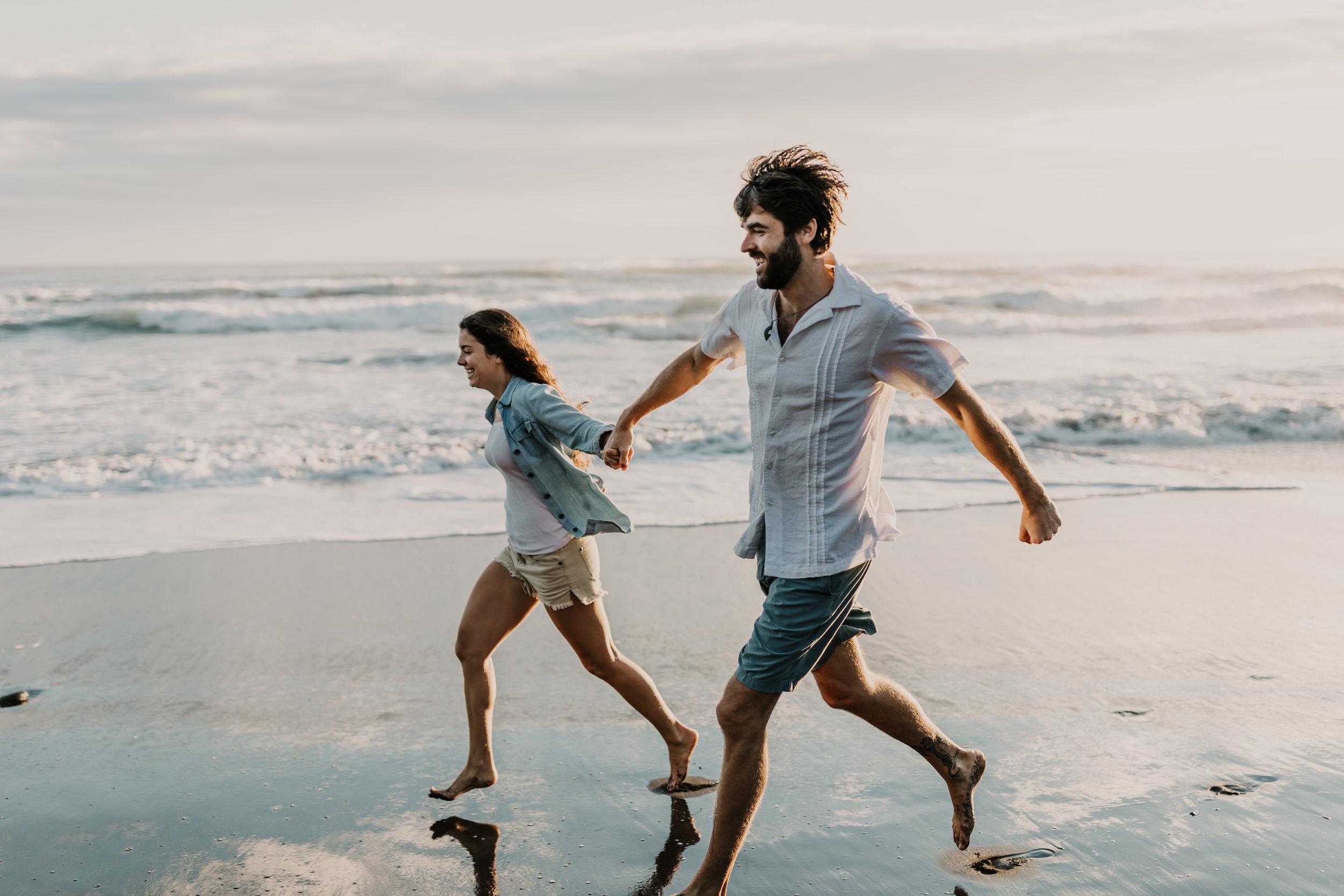 hawaii-engagement-photographer