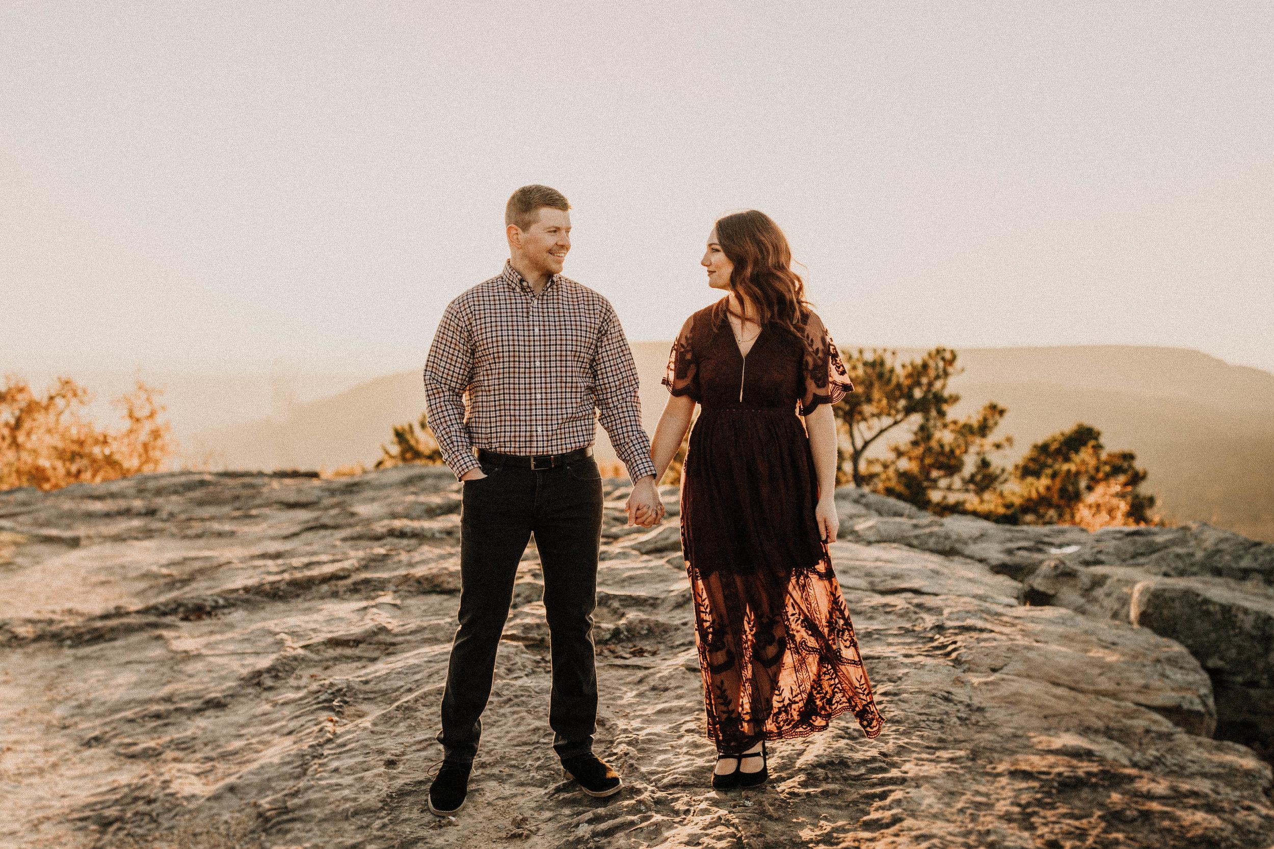 yosemite-wedding-photography