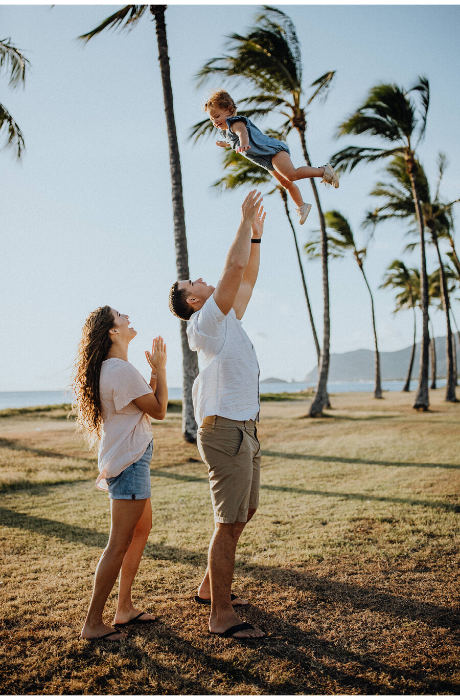 hawaii-couples-photography.jpg
