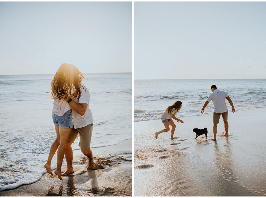 hawaii-couples-photography7.jpg
