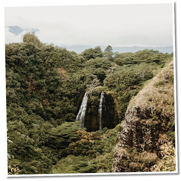 hawaii-kauai-elopement-photographer