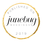 junebug-weddings-published-on-white-150px-2019.png