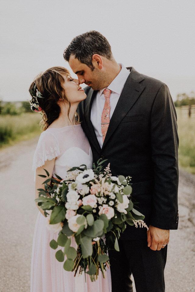 arkansas-elopement-wedding-photographer