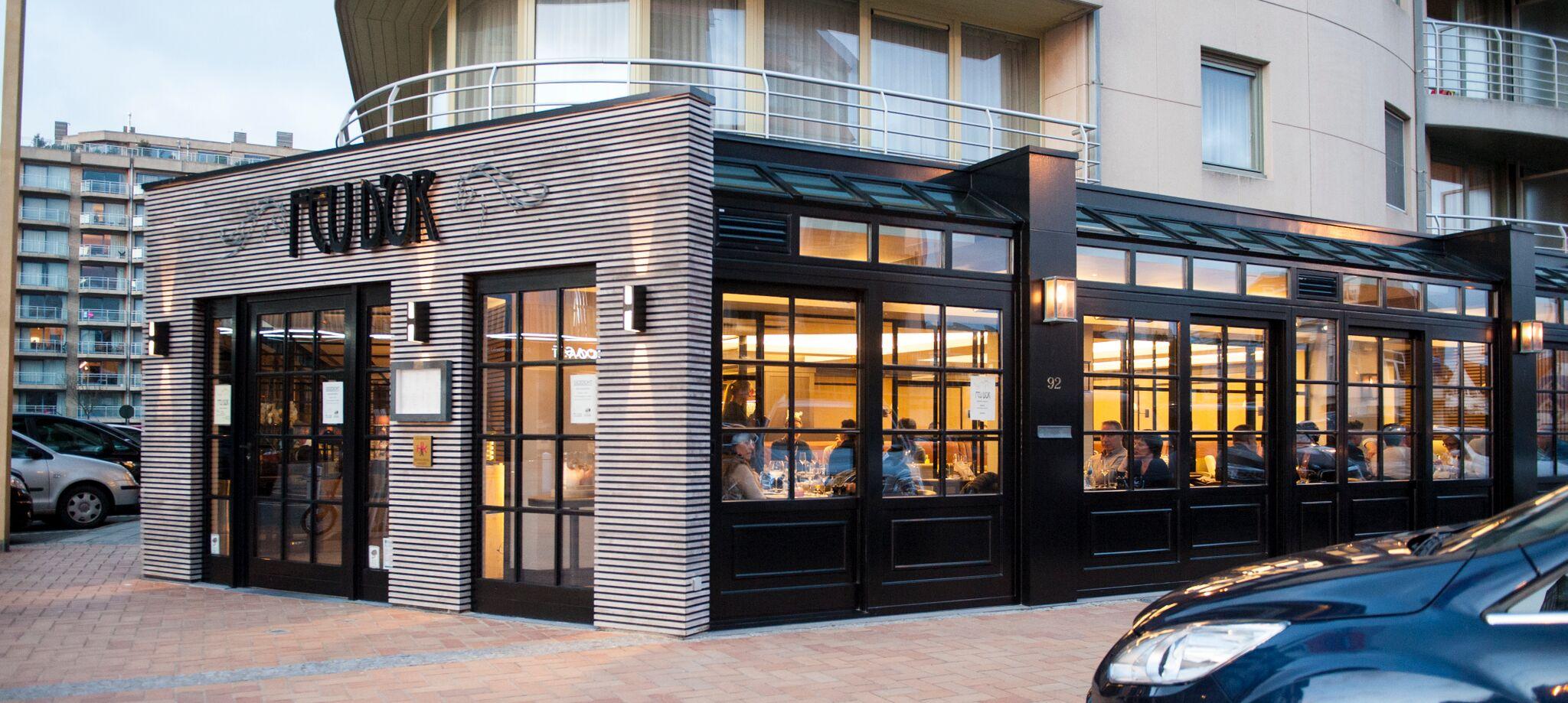 28 feu d or nieuwpoort restaurant tablefever bart albrecht fotograaf.jpeg