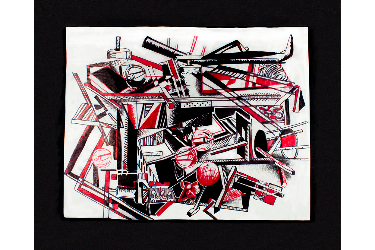 Abstraction Sharpie.png