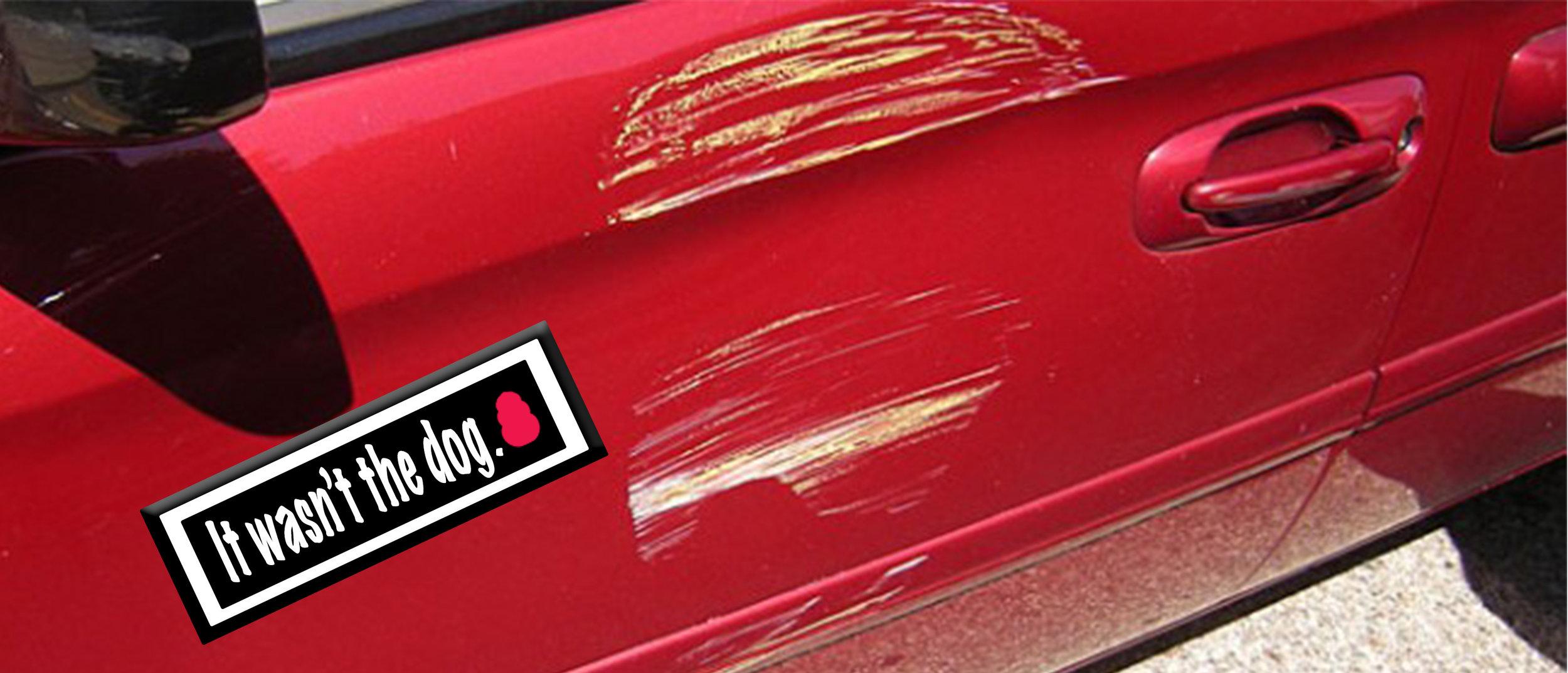 Car-OOH-submit.jpg
