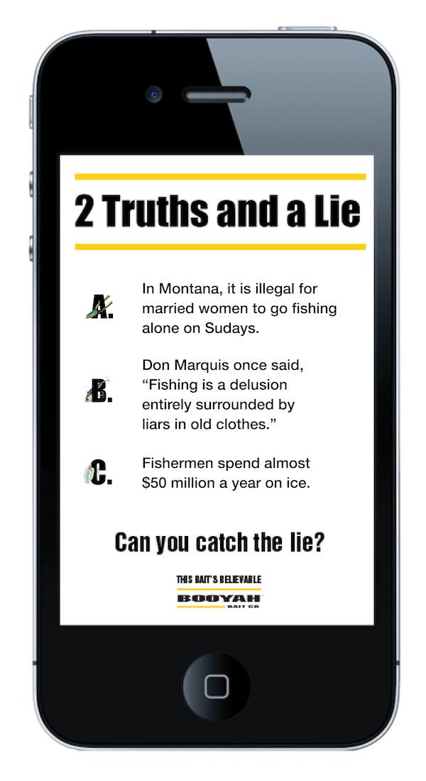 Booyah - 2 truths mock.jpg