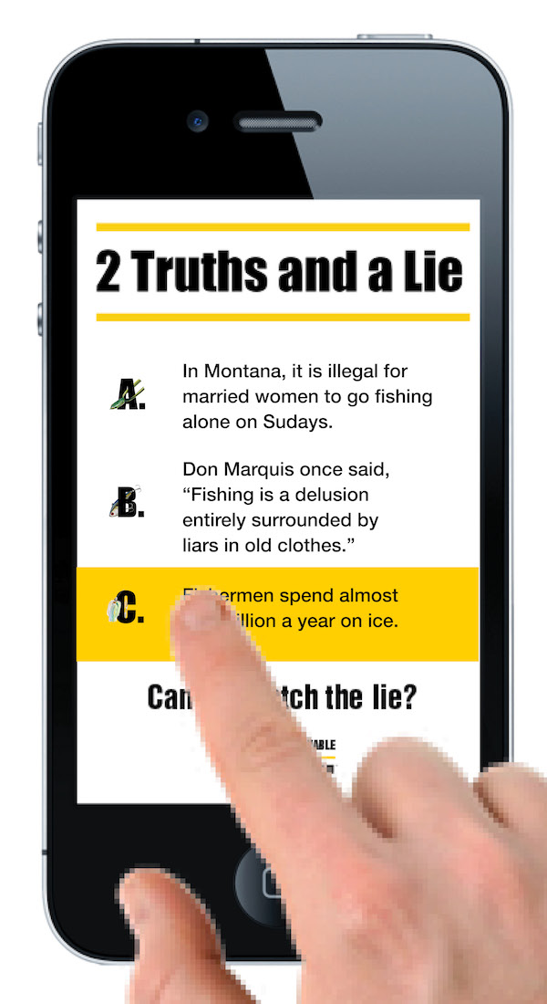 Booyah - 2 truths mock2.jpg