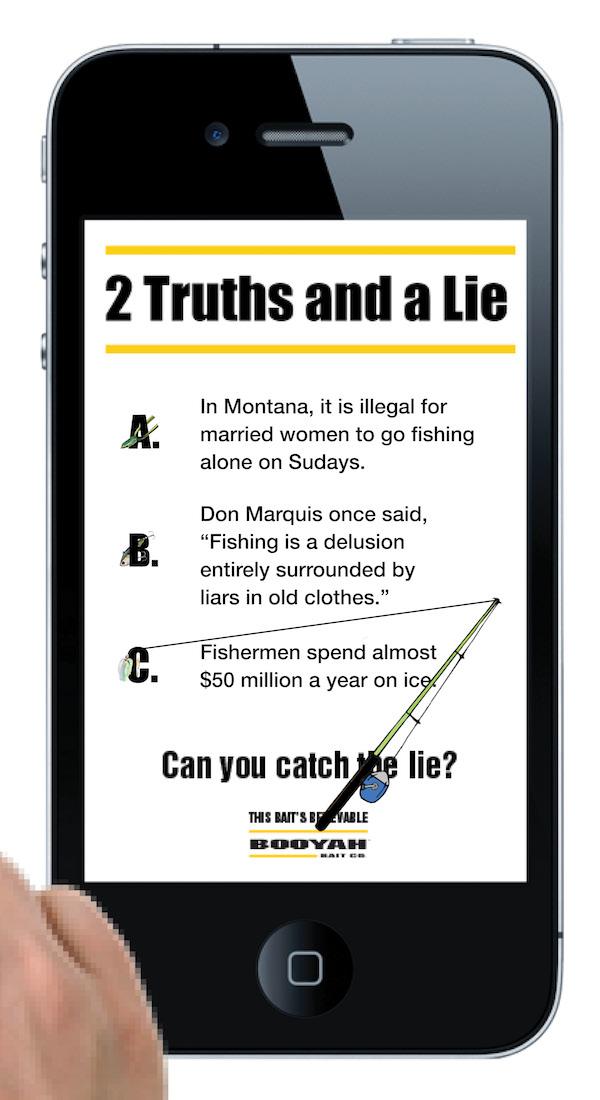 Booyah - 2 truths mock3.jpg