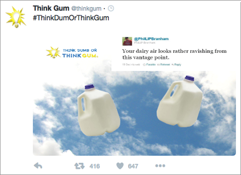 Think gum - twitter dairy air.png
