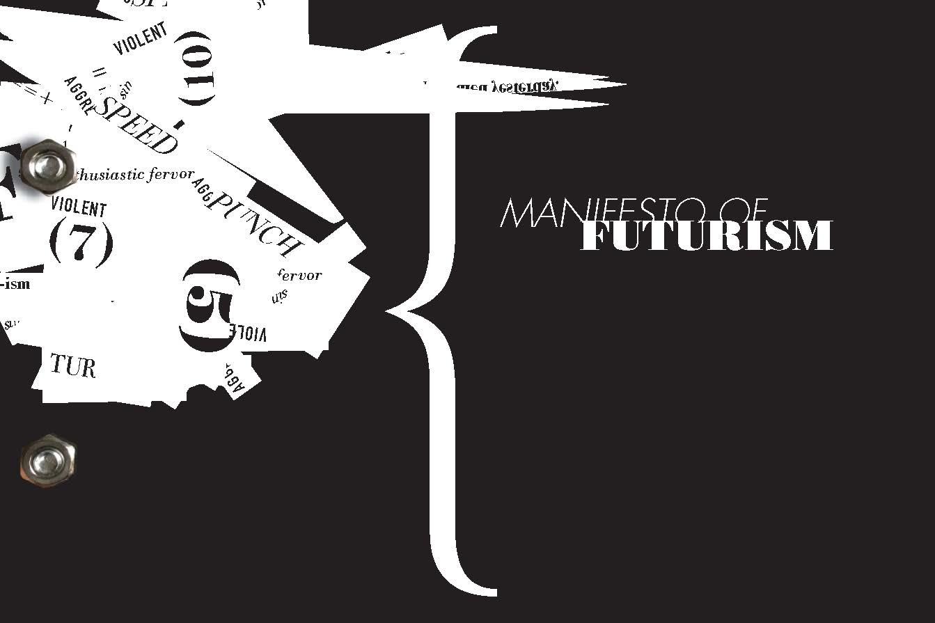 Futurism_Page_01.jpg