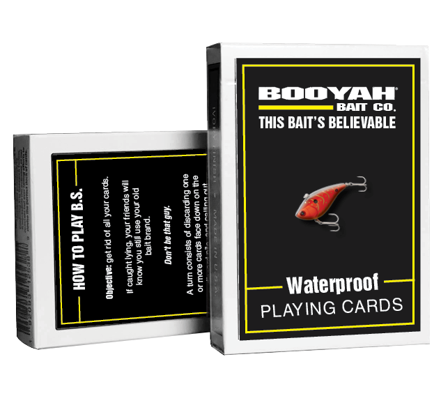 Booyah-Cards-1.png