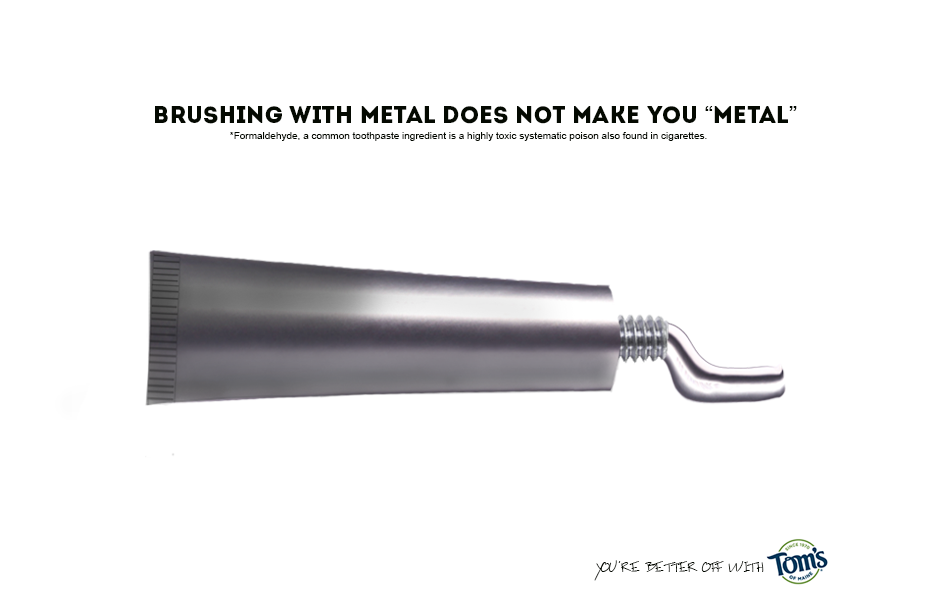 toms - metal caption.png