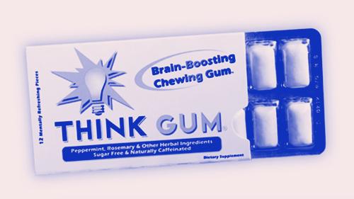 blue - think gum.png