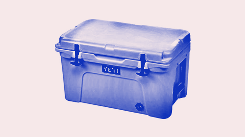 Yeti - blue.png