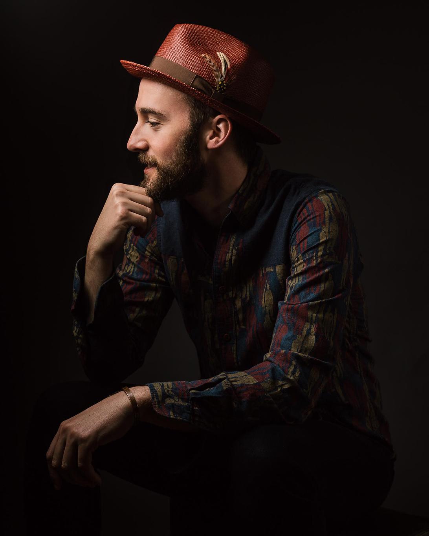 Songfinch-John-Gardner-Common-Jack-Interview.jpg