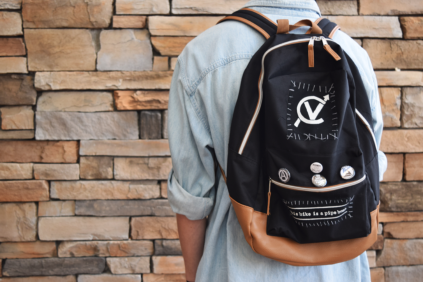 backpack4.png