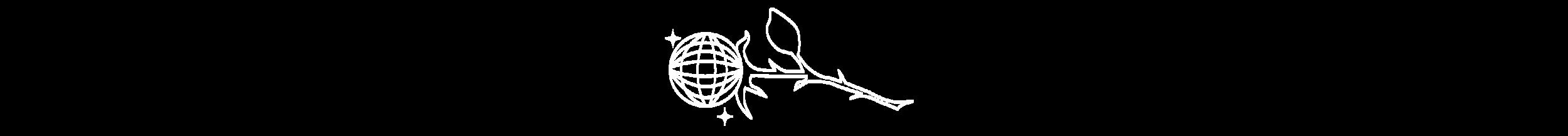 rose long.png