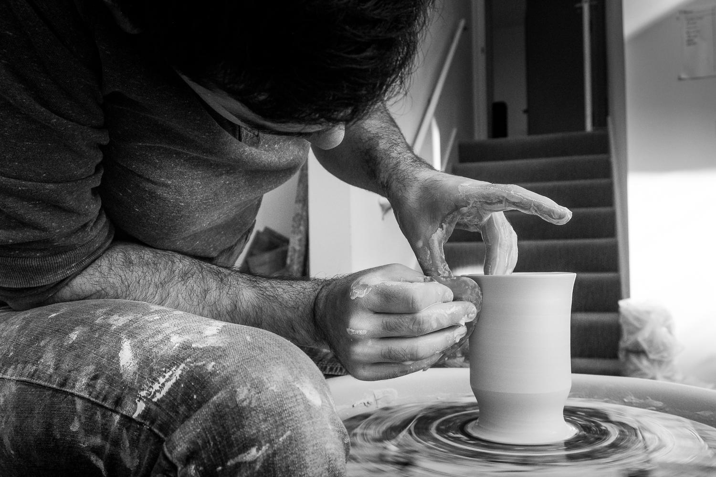 pottery-throwing.jpg
