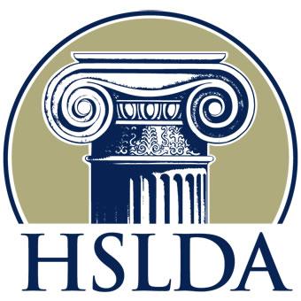 HSLDA.jpg