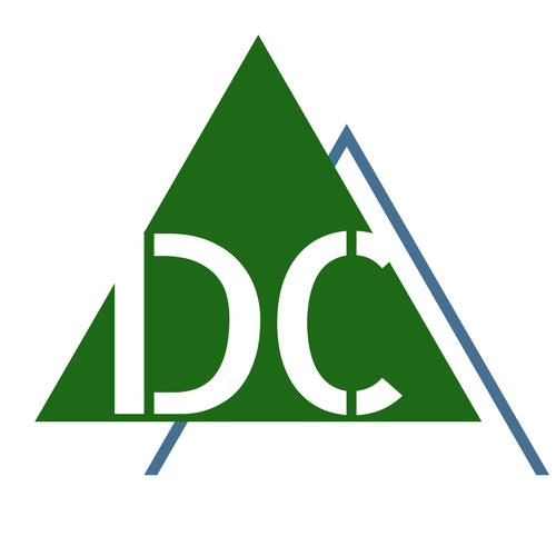 DCAlogo.png